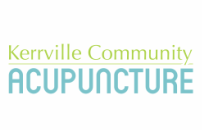 Kerrville Community Acupuncture